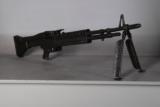M60 MACHINE GUN REPLICA,RESIN - 2 of 15