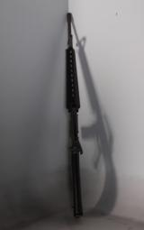 M16A1 MILITARY RIFLE REPLICA - 3 of 6
