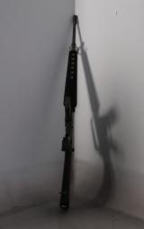 M16A1 MILITARY RIFLE REPLICA - 4 of 6