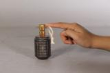 Grenades usreplica - 4 of 6