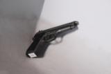 Beretta 92 Freplica pistol non firing - 3 of 5