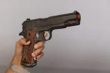 Browning M1911 replica pistol - 5 of 6