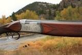 Rare Beretta S57 20 gauge Double Triggers Beautiful Wood 5 lbs 14 oz