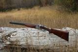 Rare Beretta S57 20 gauge Double Triggers Beautiful Wood 5 lbs 14 oz - 12 of 13