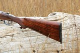 Rare Beretta S57 20 gauge Double Triggers Beautiful Wood 5 lbs 14 oz - 13 of 13