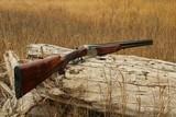 Rare Beretta S57 20 gauge Double Triggers Beautiful Wood 5 lbs 14 oz - 11 of 13