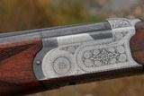 Rare Beretta S57 20 gauge Double Triggers Beautiful Wood 5 lbs 14 oz - 4 of 13