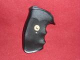 Colt Pacmayer Gripper Grips! - 1 of 1