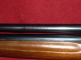 Savage Model 242 410 O/U Combo Shotgun! - 4 of 10