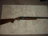 Savage Model 242 410 O/U Combo Shotgun! - 2 of 10