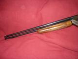 Savage Model 242 410 O/U Combo Shotgun! - 10 of 10
