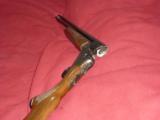 Savage Model 242 410 O/U Combo Shotgun! - 7 of 10