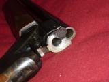 Savage Model 242 410 O/U Combo Shotgun! - 8 of 10