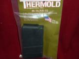 Thermold Ar-15 Magazine