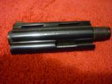 Colt Diamondback Barrel .22 LR - 1 of 2
