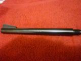 Colt New FrontierBuntline Barrel .22 LR - 3 of 4