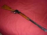 Winchester 9422 .22 Magnum Rifle! - 1 of 9
