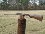 Bradshaw Rising block single shot 7X65R