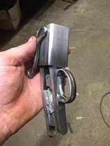 Bradshaw Side lever falling block action - 5 of 7