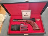 New in Box 1963 Medalist 100% Perfect and Complete