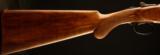 B. Rizzini Aurum 28/.410 2 Barrel Set - 3 of 9