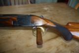 Browning Superposed 28ga. RKLT. 98%. 28