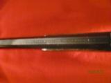 Herm Schneider-ZELLA MEHLIS Bolt action rifle - 9 of 10