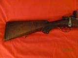 Herm Schneider-ZELLA MEHLIS Bolt action rifle - 5 of 10