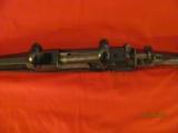 Herm Schneider-ZELLA MEHLIS Bolt action rifle - 7 of 10