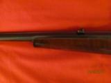 Herm Schneider-ZELLA MEHLIS Bolt action rifle - 4 of 10