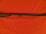 Herm Schneider-ZELLA MEHLIS Bolt action rifle - 6 of 10