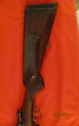 Herm Schneider-ZELLA MEHLIS Bolt action rifle - 10 of 10