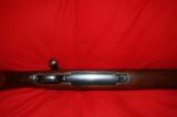 Winchester Pre 64 Model 70 270WCF - 7 of 12