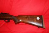 Winchester Pre 64 Model 70 270WCF - 1 of 12