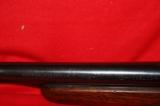 Winchester Pre 64 Model 70 270WCF - 9 of 12