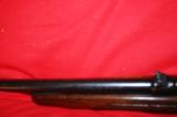 Winchester Pre 64 Model 70 270WCF - 8 of 12