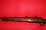 Winchester Pre 64 Model 70 270WCF - 2 of 12