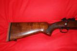 Winchester Pre 64 Model 70 270WCF - 4 of 12
