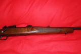 Winchester Pre 64 Model 70 270WCF - 5 of 12