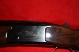Remington Model 332 O/U Shotgun - 7 of 10