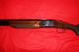 Remington Model 332 O/U Shotgun - 5 of 10