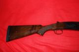 Remington Model 332 O/U Shotgun - 1 of 10