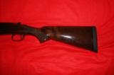 Remington Model 332 O/U Shotgun - 4 of 10
