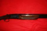 Remington Model 332 O/U Shotgun - 2 of 10