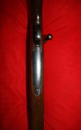 Winchester Pre 64 Model 70 30-06 SPRG - 12 of 12