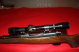 Winchester Pre 64 Model 70 30-06 SPRG - 10 of 12