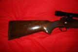 Winchester Pre 64 Model 70 30-06 SPRG - 5 of 12