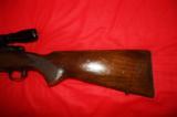 Winchester Pre 64 Model 70 30-06 SPRG - 2 of 12