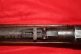 Spencer 50 Cal Rimfire Saddle Ring Carbine - 10 of 12
