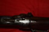 Spencer 50 Cal Rimfire Saddle Ring Carbine - 9 of 12
